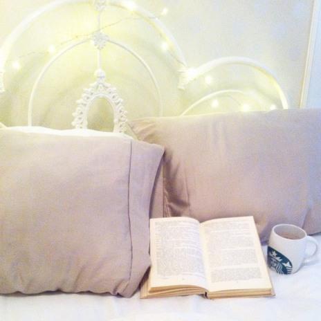 lightsandbook