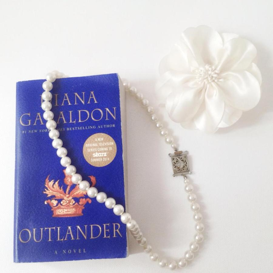 Outlander1_2