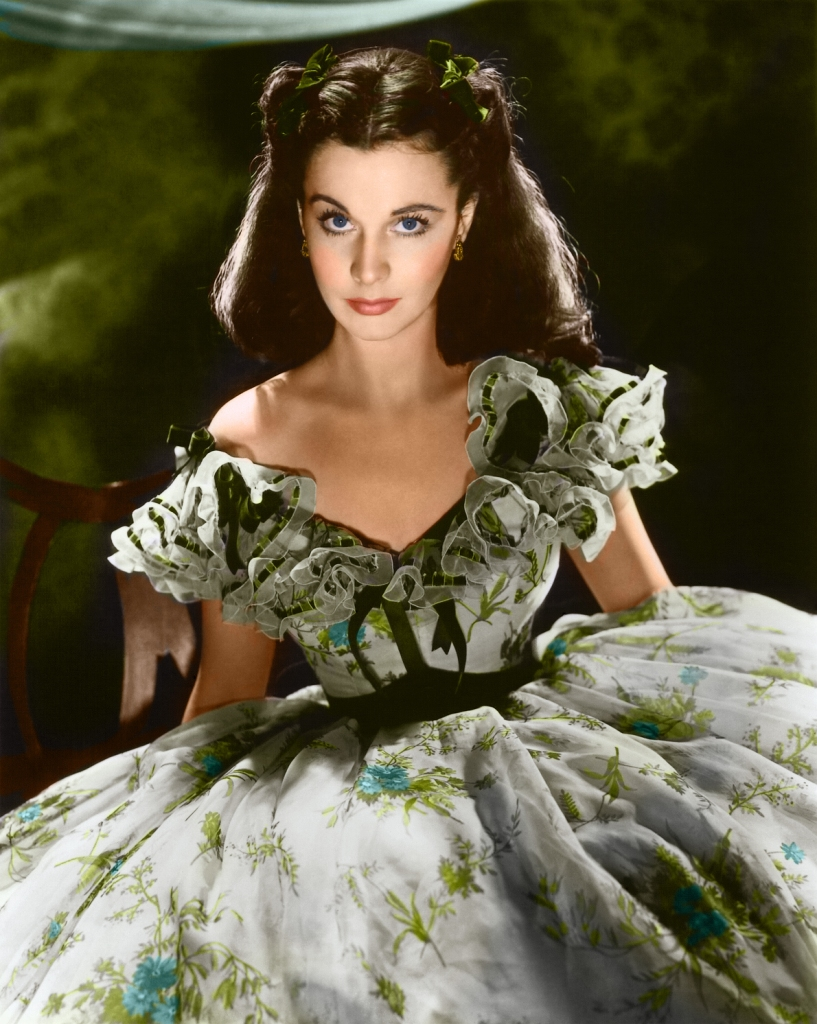 Leigh, Vivien (Gone With the Wind)_01C
