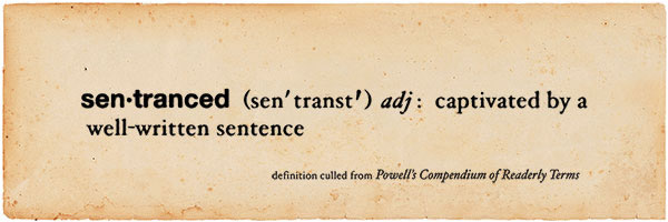 mailing-readerly-terms-sentranced