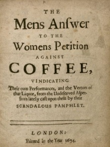 Houghton_EC65.A100.674m_-_Men's_Answer_to_the_Women's_Petition_Against_Coffee